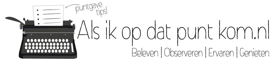www.alsikopdatpuntkom.nl